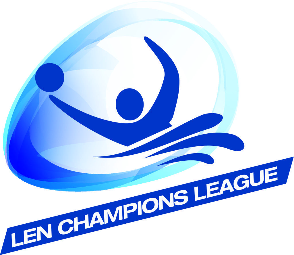Image result for waterpolo champions league