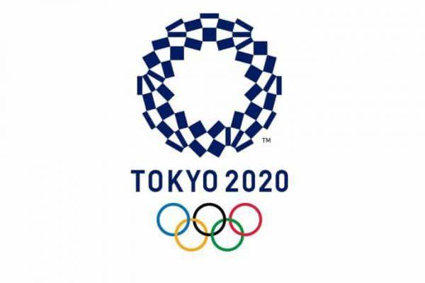 Europei Pallanuoto 2020 Calendario.Tokyo 2020 Come Barcellona 92 La Finale Il 9