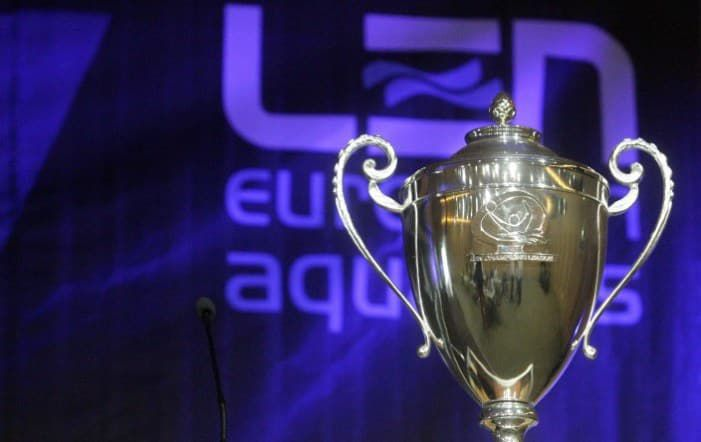 Calendario Coppa Dei Campioni.Champions Cambia Il Calendario Della Fase A Gironiwaterpolo