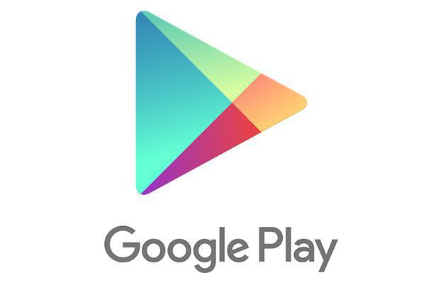 google play okok